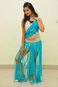 Shreya Vyas latest sizzling pics-thumbnail-7