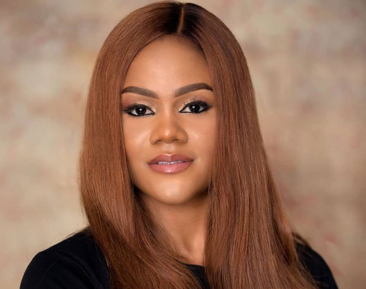 Busola-Dakolo-forced-at-gun-point-to-sign-document-on-rape-allegations-against-Fatoyinbo