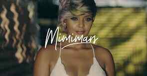 Download Video | Mimi Mars - Kodoo