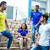 Adidas anuncia patrocínio esportivo do Cruzeiro