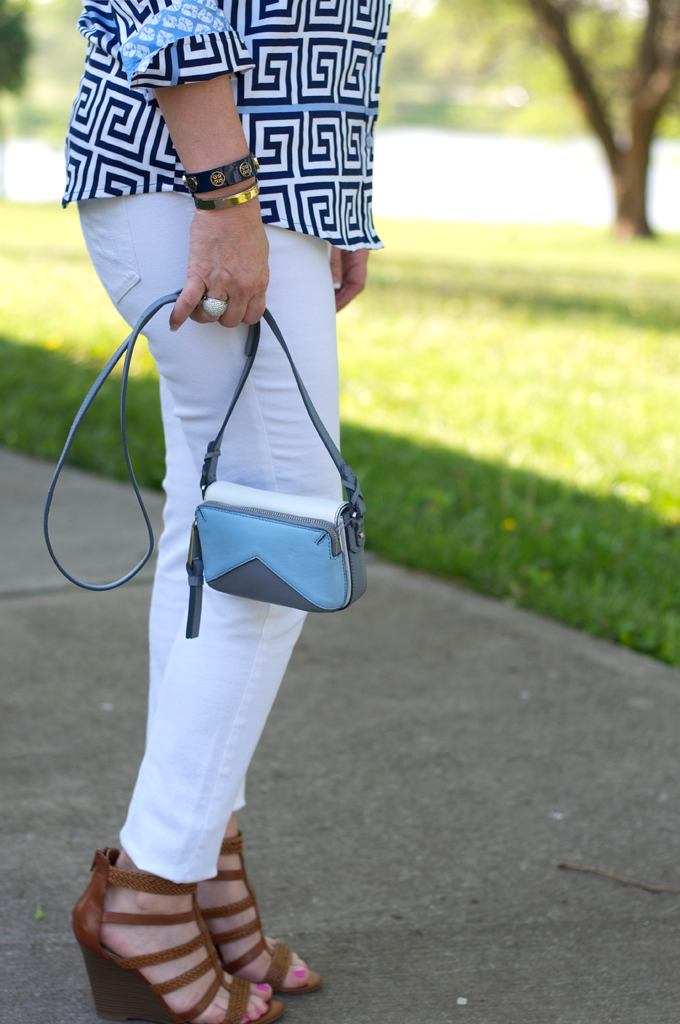 light-blue-pale-cross-body