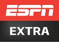 ESPN EXTRA EN VIVO ONLINE ES UN CANAL QUE TRANSMITE FUTBOL EN SU SEÑAL EN DIRECTO PARA MEXICO Y LATINO AMERICA Y AQUÍ LO PUEDES VER GRATIS POR INTERNET.