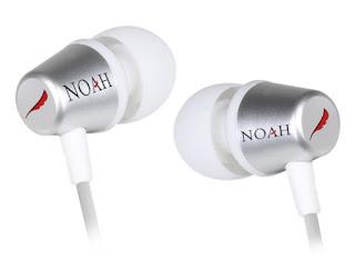Harga SPC Noah S12 Mercury Smartphone Sahabat Noah