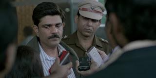 Download Kathmandu Connection (2021) Season 1 All Episodes 480p 720p HD || Moviesbaba 1