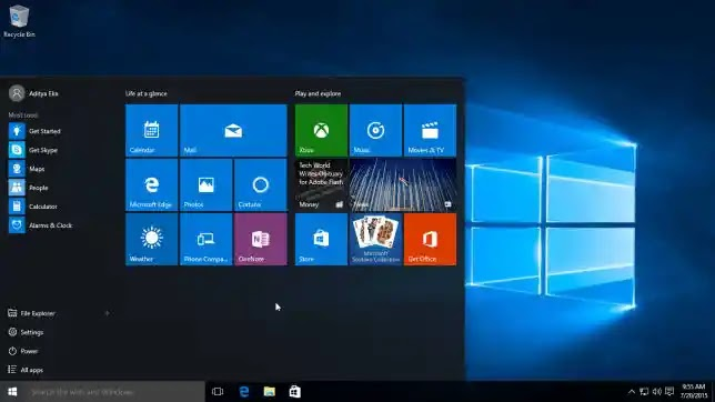 mrghonie.com-kpnfigurasi-update-windows-10