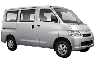 promo_kredit_daihatsu_granmax_minibus