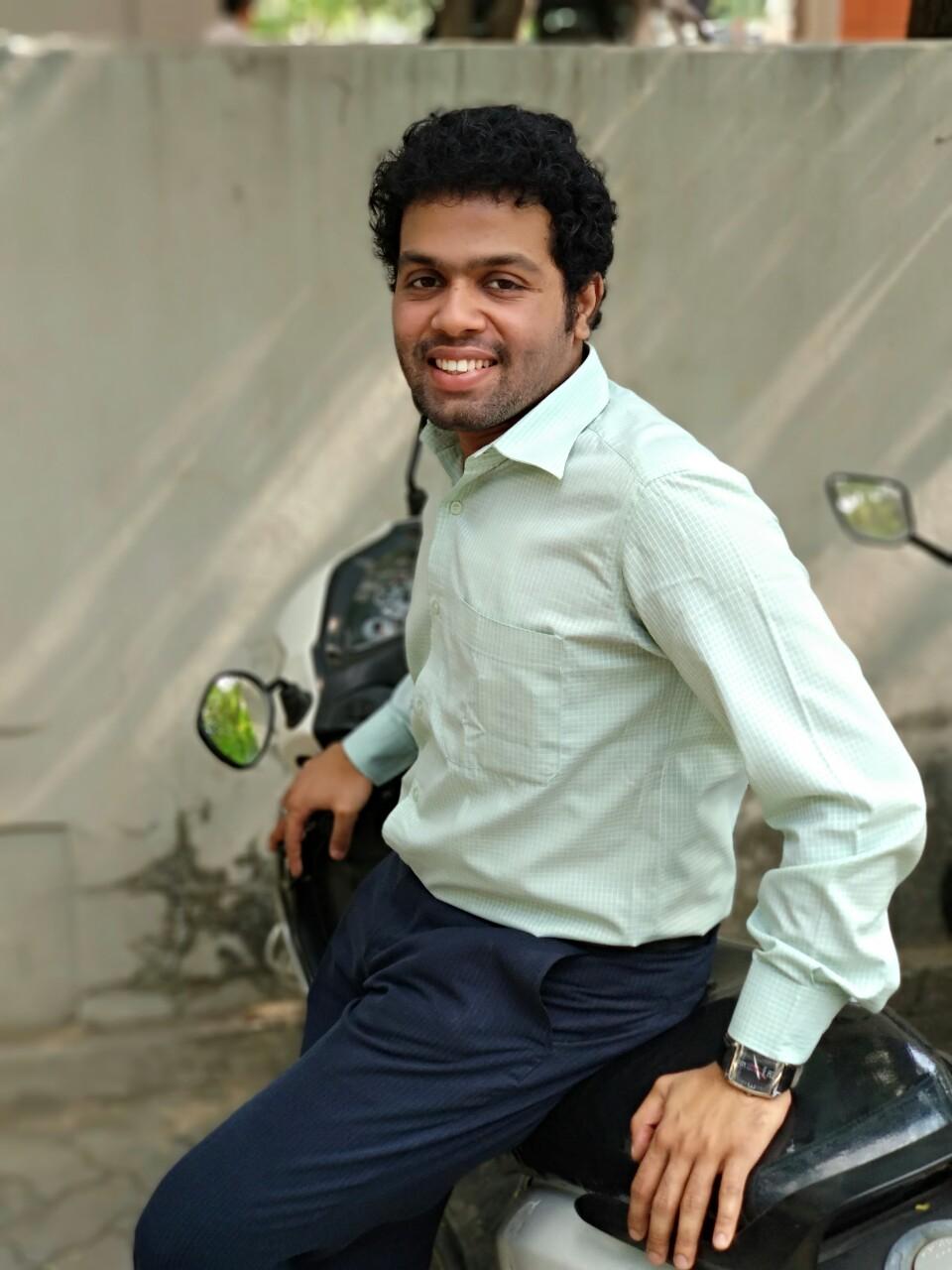 Kannada brahmin whatsapp group