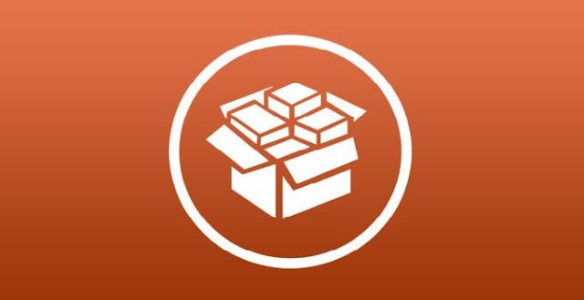 cydiatweaks-1 angelXwind Releases Cydia Stashing Fix for iOS 8.4.1/9.3.5 Apps Jailbreak
