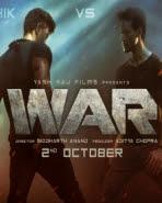 war,war thunder,nerf war,cold war,summoners war,prisoners of war,war thunder 2019,war thunder 1.91,turf war,war dogs,tug of war,war - topic,law of war,war rules,world war,war crime,civil war,war thunder f-4c phantom ii,world war 2,korean war,six day war,war teaser,war robots,game,army,october war,world war ii,the cold war,ramadan war,rules of war,rules in war,war trailer,military,war hospital