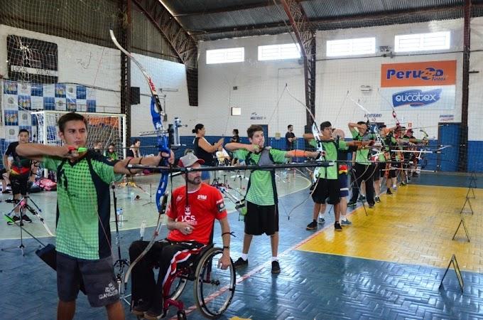 Mais de 4 mil alunos da rede municipal de Cachoeirinha têm atividades no contraturno escolar