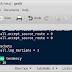 4 Cara Mempercepat Kinerja Linux Mint 17.2 Rafaela Cinnamon