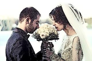 kado-pernikahan-unik