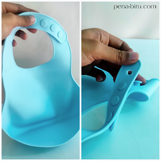 celemek bayi waterproof