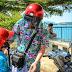 Yamaha Fino : Tips Berkendara Nyaman Bersama Anak