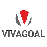 Vivagoal Situs Berita Bola Terkini, Terbaru, Terbaik di Indonesia