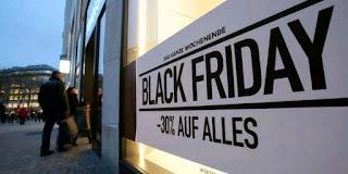 الجمعة السوداء: اشتري هاتف واحصل على الثاني مجانا سامسونج تفاجأ الجميع!
