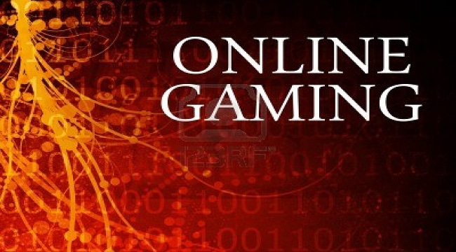 Online Gaming News