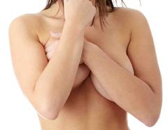 Levantamiento o Masto Pexia mamaria de seno o busto en Salutaris Guadalajara