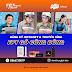FPT Gò Công Đông - Đơn vị lắp mạng Internet và Truyền hình FPT