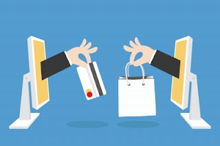 online bisnis vs offline bisnis