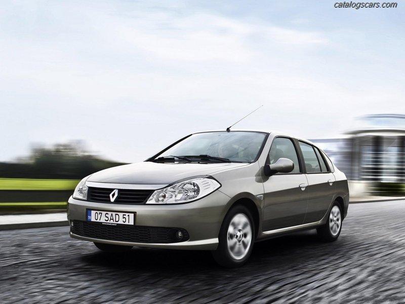 صور سيارة رينو سيمبول 2015 - اجمل خلفيات صور عربية رينو سيمبول 2015 - Renault Symbol Photos Renault-Symbol-2011-08.jpg