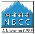 nbcc-limited-recruitment