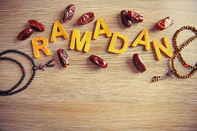 eid mubarak Iimages in english HD