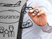 Fakta Asuransi Kesehatan Pribadi yang Wajib Anda Ketahui