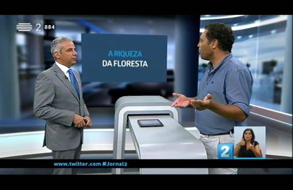 http://www.rtp.pt/play/p2243/jornal-2