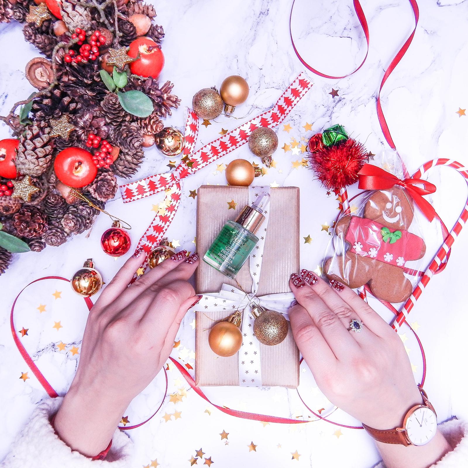 3 100 pomysłów co robić w grudniu co robić w święta jak spędzić święta z rodziną ze znajomymi jak nie nudzić się w święta zimą aktywności pomysły na zimowe grudniowe wieczory co przygotować jak do bożego narodzenia