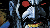 http://www.totalcomicmayhem.com/2016/06/lobo-movie-finally-gets-script-writer.html