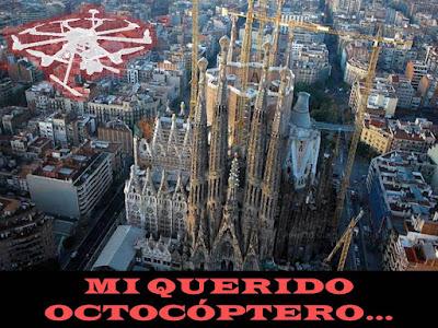 http://misqueridoscuadernos.blogspot.com.es/2015/07/mi-querido-octocoptero.html