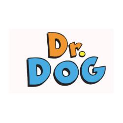 Produtos Dr Dog