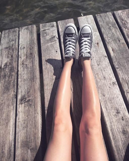 Spot, solo w Sopocie, plaża w Sopocie, trójmiasto, zdjęcia Sopotu, Gdańsk, Gdynia, photo, photography, travel, traveling, podróże, lifestyle, travel blogger, lifestyle blogger, minimalism, sea, beach, nature, romantic, legs, skinny, girl, woman,