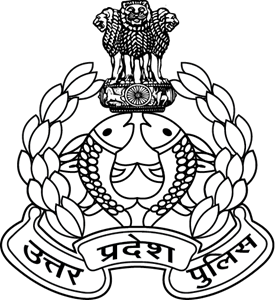 UP Police Recruitment 2019 Apply Online For 5419 Constable Post Vacancies