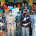 Gubernur Irwan Prayitno :   Sumbar Targetkan 17.388 Lebih Akseptor KB
