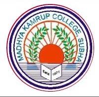 Madhya Kamrup College Recruitment 2019