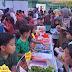 SD Islam Dian Didaktika Gelar Market and Science Day