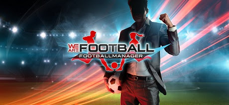 we-are-football-pc-cover