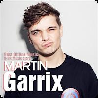 Martin Garrix - Best Offline Music Apk free Download for Android
