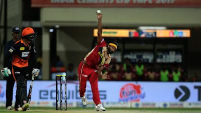 TNPL 2019 CHE vs RUB 6th Match Cricket Win Tips