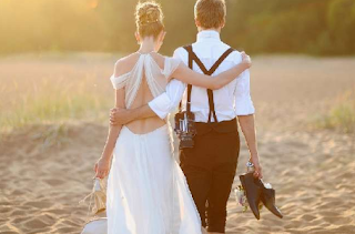 Tips Hiburan dan Wedding Band dengan Dana Minim