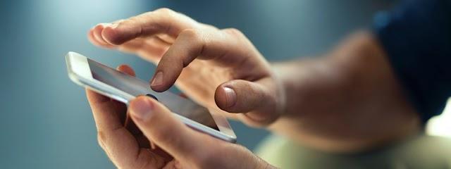 PROGRAMA DE NEGÓCIOS - Você já pode bloquear ligações de telemarketing. Saiba como!