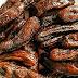 Resep dan Cara Membuat Sale Pisang Basah Bandung Manis Enak