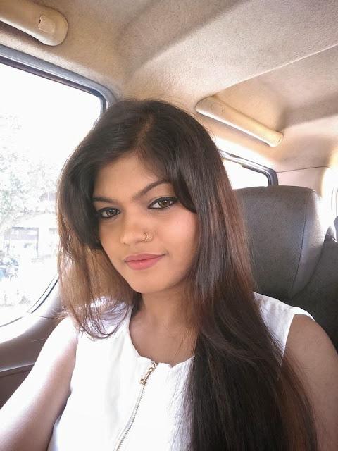 Bhojpuri Singer & Actress Nisha Ji in New Images