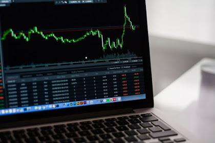 Cara Mendapatkan Penghasilan Tambahan dari Trading Forex
