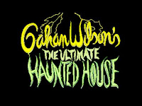 http://collectionchamber.blogspot.co.uk/2016/10/gahan-wilsons-ultimate-haunted-house.html