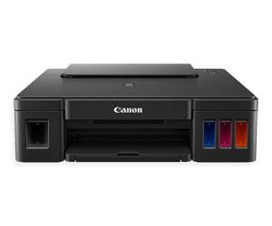 Canon PIXMA G1410 Series
