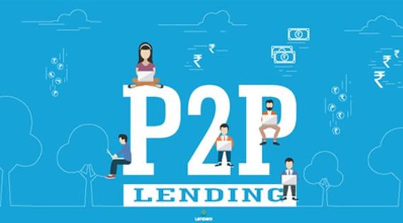Inilah P2P Lending Indonesia, Investasi Online yang Sangat Ramah Bagi Wanita