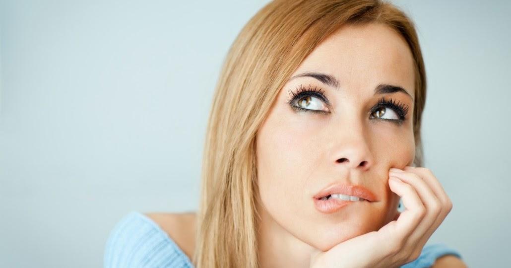 Cosa vogliono le donne il redpillatore - Cosa desiderano le donne a letto ...